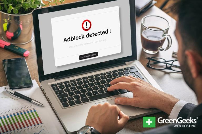 Detecting Ad Blockers