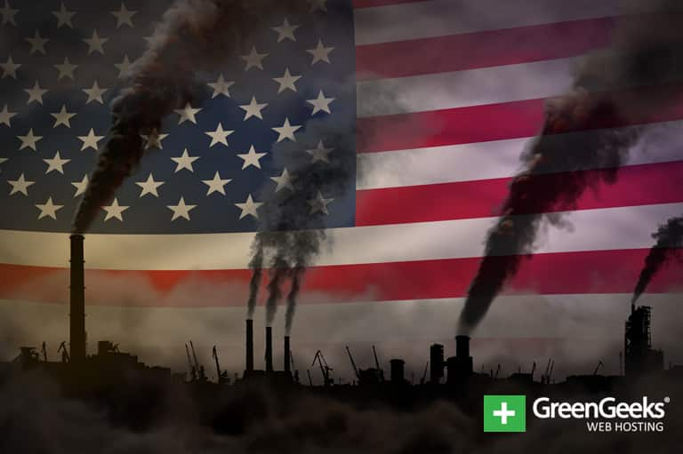 United States Emissions