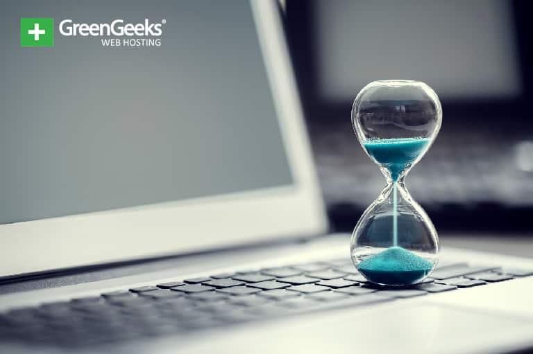 WordPress Countdown Timers