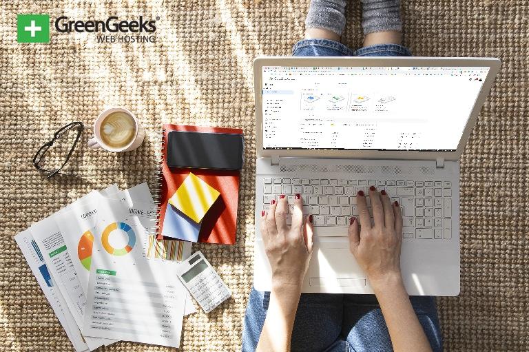 Using AdSense and WordPress