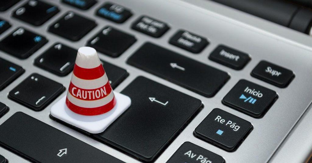 Making WordPress Legally Compliant