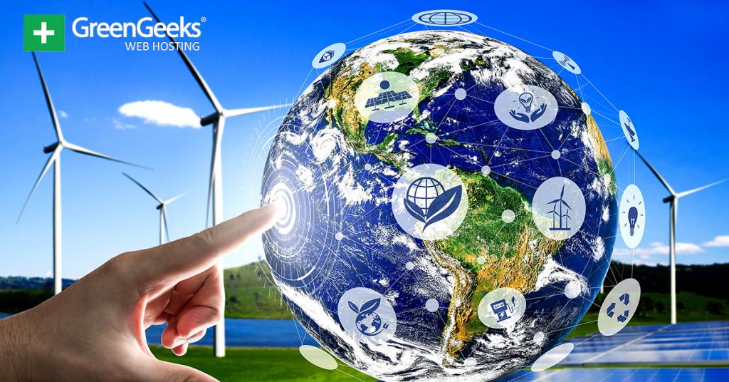 BP Renewable Energy