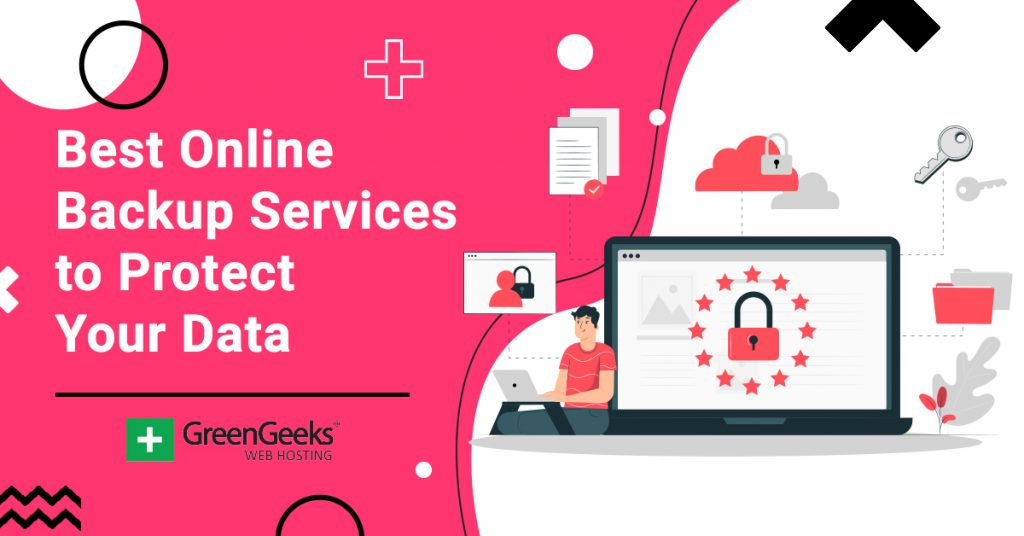 Best Online Backup Services